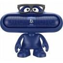 Beats Pill Character Blue