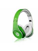 Monster Beats Studio Green