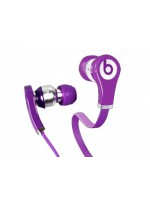 Наушники Monster Beats Tour Purple
