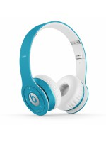 Наушники Beats Monster Wireless Light Blue