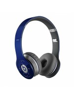 Наушники Beats Monster Wireless Blue