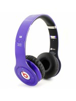 Monster Beats Wireless Purple