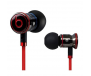 iBeats with ControlTalk Black