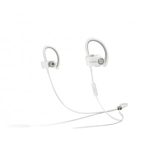 Наушники Monster Beats PowerBeats 2.0 Wireless White