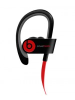 Наушники Monster Beats PowerBeats 2.0 Wireless Black