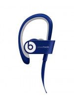Наушники Monster Beats PowerBeats 2.0 Blue