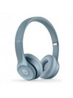Наушники Monster Beats Solo2 Grey