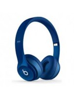 Наушники Monster Beats Solo2 Blue